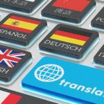 La importancia de la calidad de las traducciones para el desarrollo de aplicaciones móviles