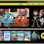 El canal infantil Boing contará con su propia aplicación móvil
