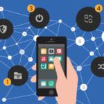 Las dapps o apps descentralizadas impactarán en el usuario final en 2019