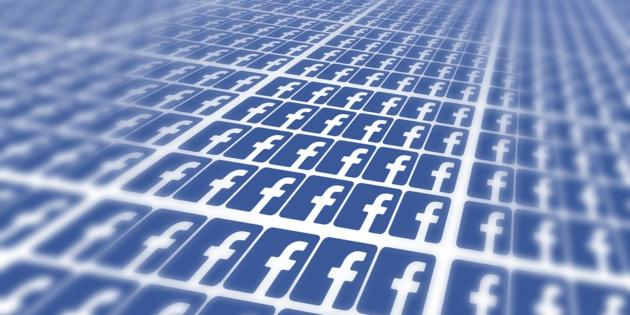 Facebook registra una patente para una app de mensajería con pagos