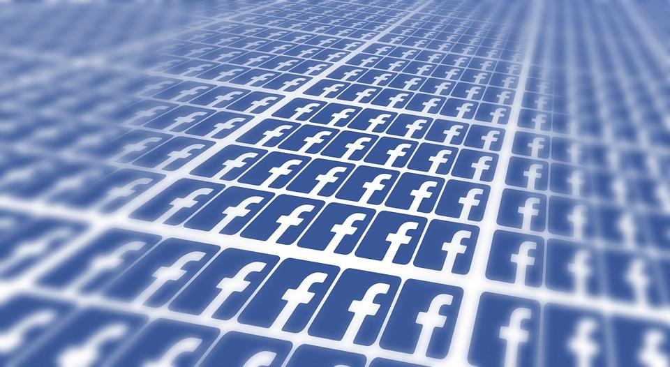 Los usuarios están dejando de usar Facebook para leer noticias