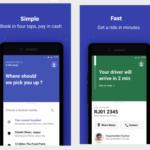 Uber lanza su propia app aligerada para mercados emergentes