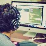 6 de los errores más comunes que se cometen al desarrollar aplicaciones