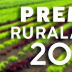 Arranca la quinta edición de los premios RuralApps