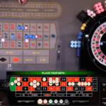 Los usuarios de casinos físicos y casinos online ya pueden jugar juntos a la ruleta