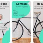 La app de gestión de pólizas Segguroo incorpora un asistente virtual
