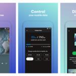 Spotify lanza una aplicación Lite, aunque llena de restricciones
