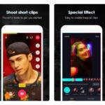 TikTok veta el envío de mensajes directos para menores de 16 años