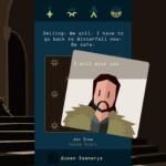 Reigns contará con una versión de Juego de Tronos