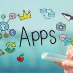 9 aplicaciones para mejorar tu productividad