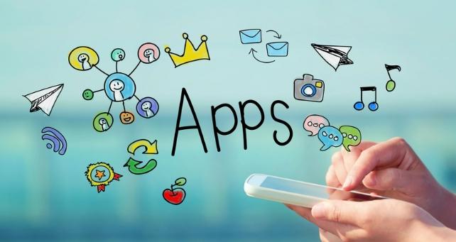 9 aplicaciones que mejorarán tu productividad al 100%