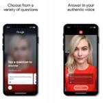 Google lanza Cameo, una app donde los famosos responden