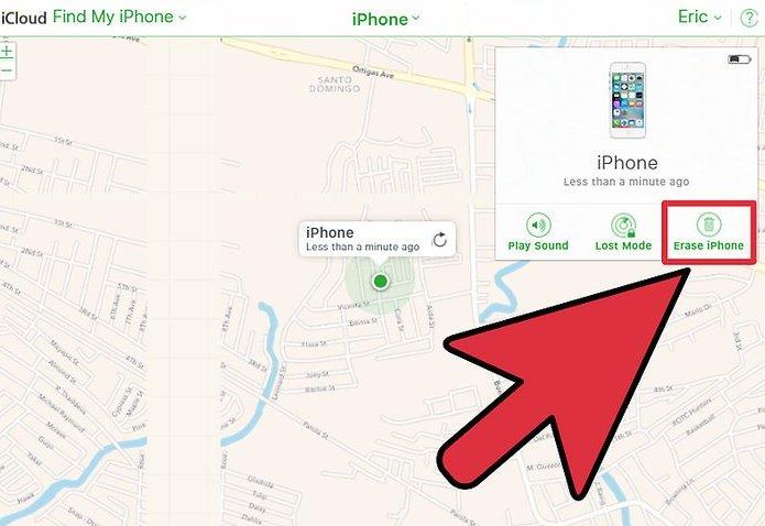Qué es el error 3194 del iPhone y cómo solucionarlo