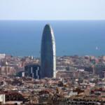 Barcelona, capital de las startups del Sur de Europa