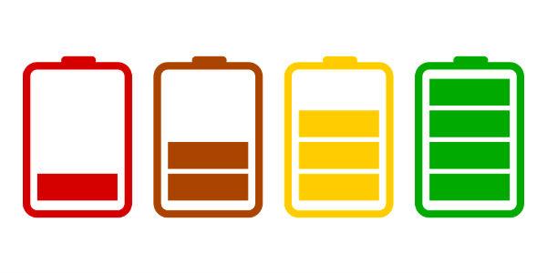 Las baterías para móviles nacen, crecen, se reproducen, mueren y con ChipSpain resucitan