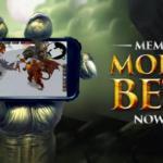 Old School RuneScape para iOS y Android ya tiene fecha de lanzamiento