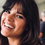 """LEXGOApp: """"Después del éxito del fintech, el insurtech y el proptech, ahora es el momento del legaltech"""""""