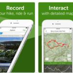 La app para senderistas AllTrails cierra una ronda de 75 millones de dólares