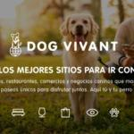 Dog Vivant levanta 300.000 euros de financiación