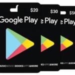 Google cobrará a los fabricantes de smartphones por usar sus apps
