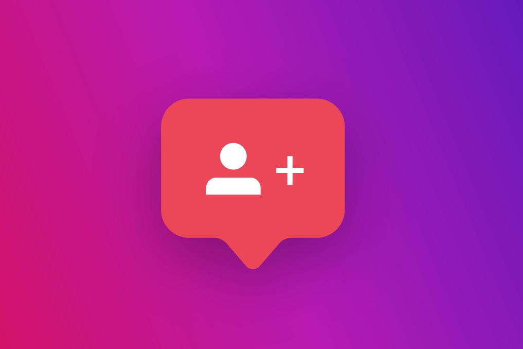 Cómo conseguir miles de seguidores en Instagram