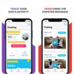 Pupster, inteligencia artificial para cuidar mejor a tu mascota