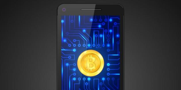 Descubiertas en Google Play 25 apps dedicadas al criptojacking