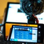 Consejos útiles para grabar cortos con tu smartphone