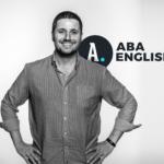 """ABA English: """"Cuando algo emociona, se fija con muchísima más facilidad en el subconsciente"""""""