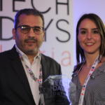 Proximis, nombrada como la mejor startup francesa en French Tech Days Iberia 2018