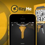 Las apps de duplicado de llaves, ¿un peligro para la seguridad?