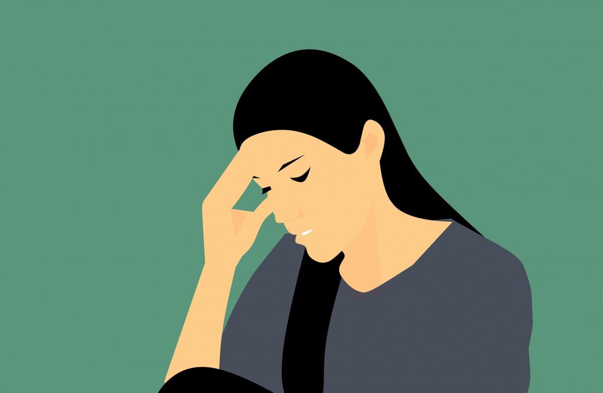 Infografía: Las mejores apps para rehabilitación y gestión del dolor crónico