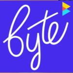 Byte, el sucesor de Vine, estará disponible en la primavera de 2019
