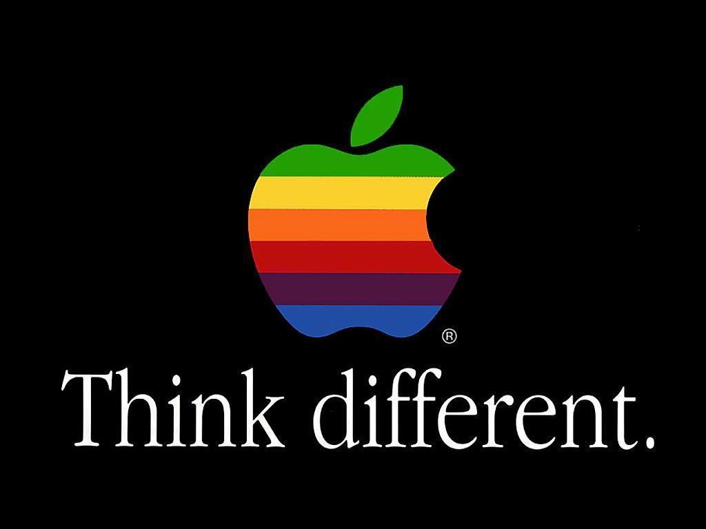 Apple elimina una app anti-gay de la App Store y la comunidad LGBT la aplaude