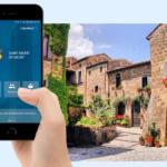 Comunicat-i, la app que abre una vía de comunicación entre ayuntamientos y ciudadanos