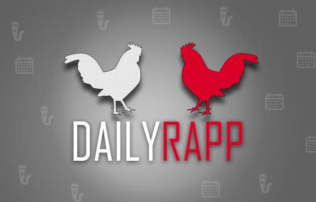 Dailyrapp, la app para estar al día de todas las batallas de gallos en tu ciudad
