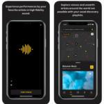 Nace Flits, la app para escuchar música en vivo