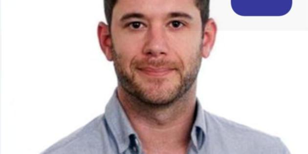 El cofundador de Vine y HQ Trivia, Colin Kroll, ha sido hallado muerto