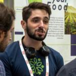 """Nutrasign: """"La gente demanda saber lo que come más que nunca"""""""