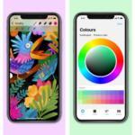 Apple escoge las mejores apps y juegos de 2018