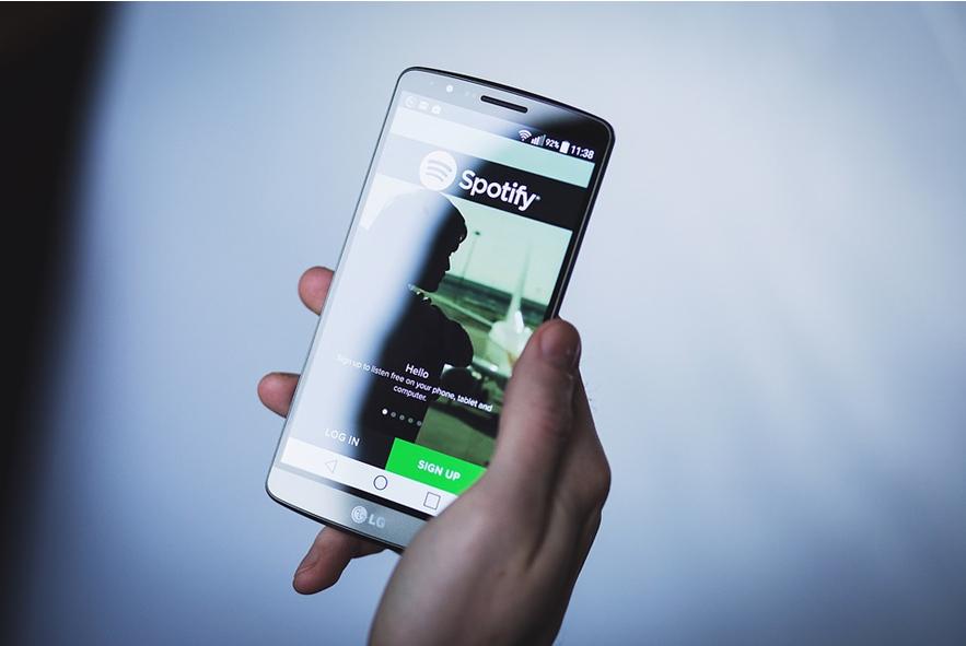 Así gastas los datos de tu móvil con tus apps favoritas