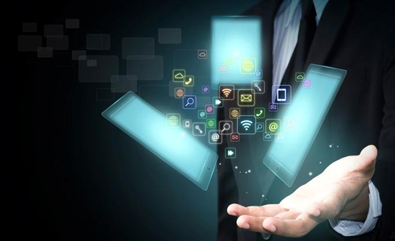 La tendencia de las aplicaciones móviles está en auge y crear una propia puede marcar la diferencia