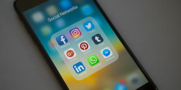 Facebook, WhatsApp e Instagram integrarán sus tres servicios de mensajería