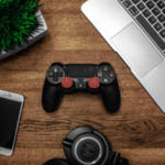 6 pasos para crear un juego móvil exitoso