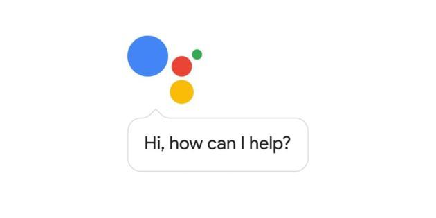 Google Assistant estará integrado en 1.000 millones de dispositivos a finales de enero