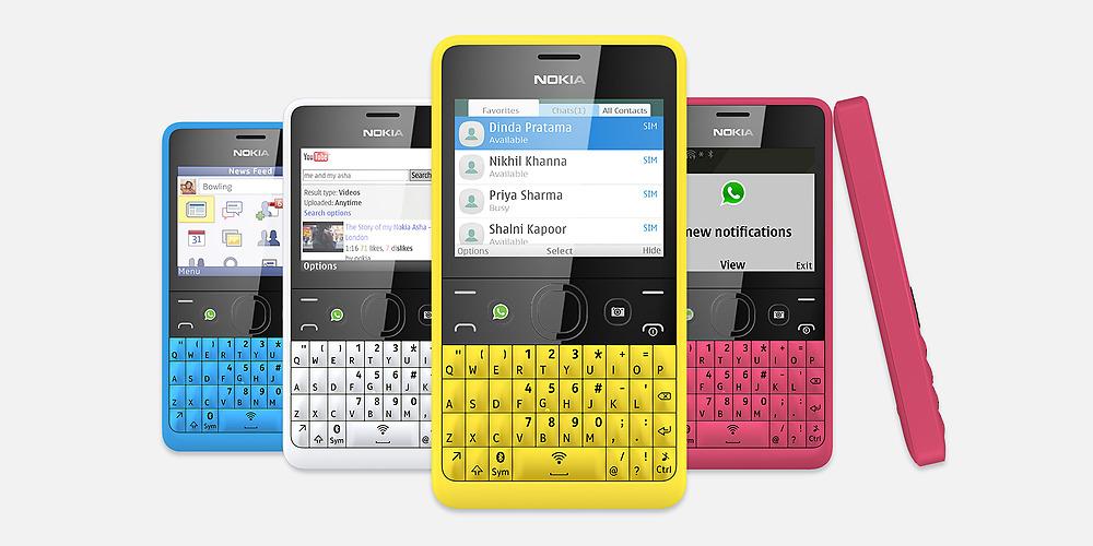 WhatsApp ya no funciona en estos smartphones en 2019