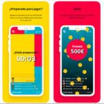 Quizers, un nuevo concurso móvil al estilo de HQ Trivia