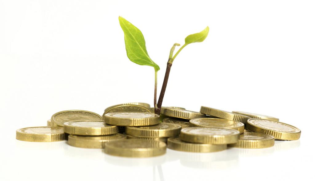 Durante el primer semestre se realizaron en España 472 operaciones de inversión en startups