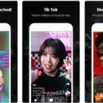 TikTok incorpora recompensas para aquellos que inviten a sus amigos a usar la app