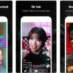 TikTok podría servir como herramienta de espionaje para China